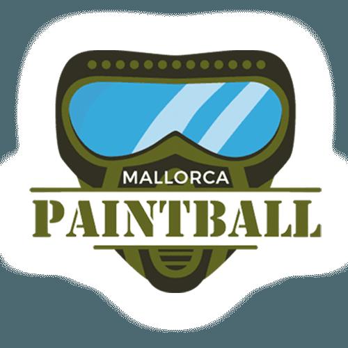 Mallorca Paintball, el paintball de Mallorca
